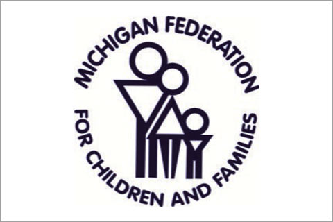 Michigan Federation for Children and Families