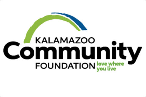 Kalamazoo Community Foundation